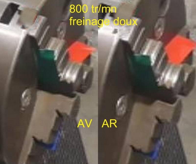 800D-FR.jpg