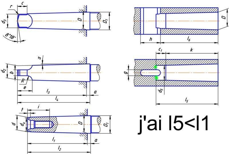 800px-Morse_Taper copie.jpg