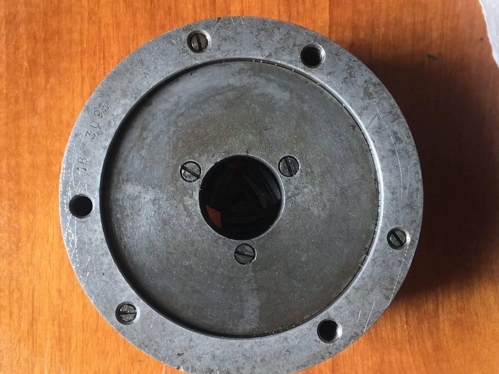 8DAA28E0-D120-4E57-869C-D7CC4998D875.jpeg
