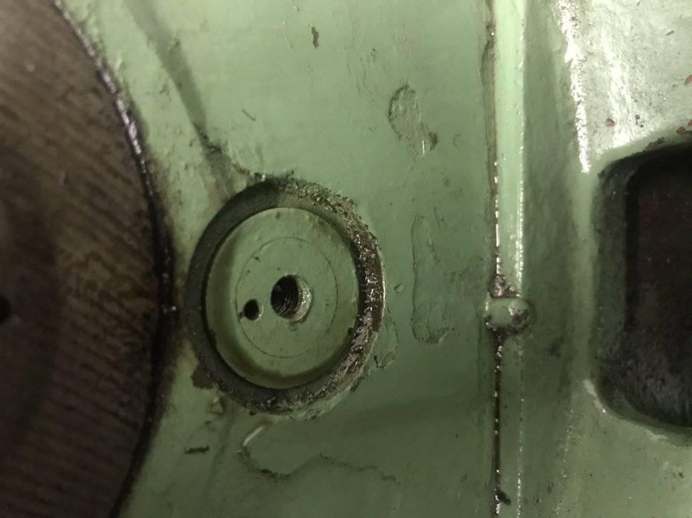 8E21DADC-8366-438C-8F73-FDF267B82DA8.jpeg