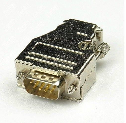 -9-pin-DB9-.jpg