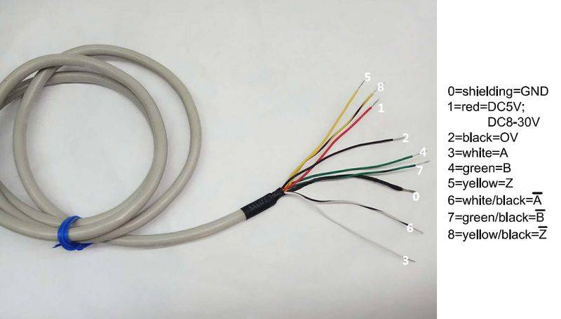9-wire cable.jpeg