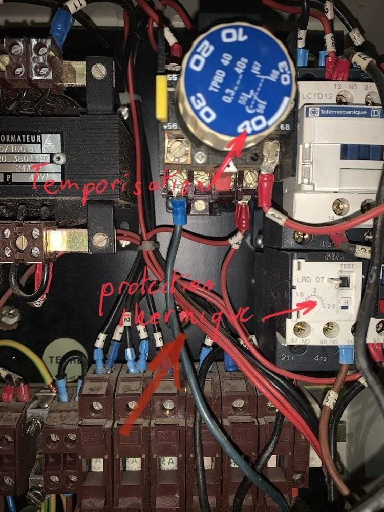 9027F5E0-90F9-464E-AA8A-EFA1A66BCBBC.jpeg