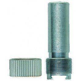 902804-fixation-8-mm-pour-comparateur-a-palpeur-orientable.jpg