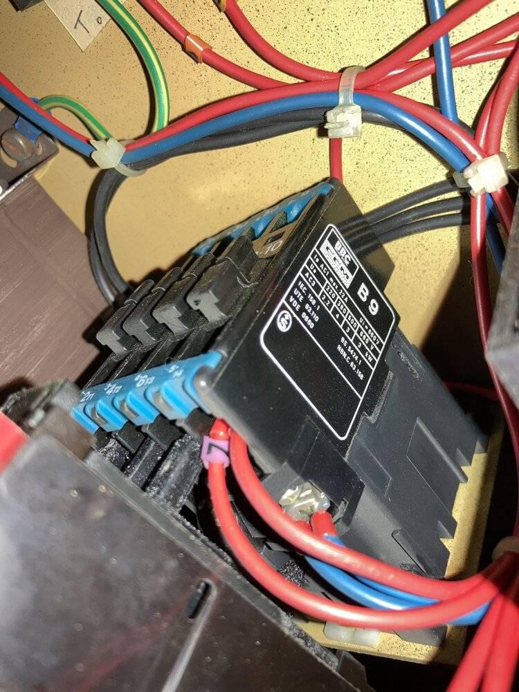 930F9BBA-8596-4A3A-89E8-76B28C3B6B82.jpeg