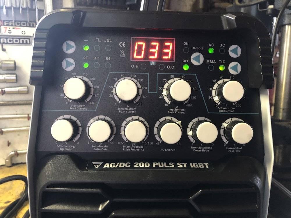 9556EE85-62A3-4BB5-A3DA-9B01963D88BF.jpeg