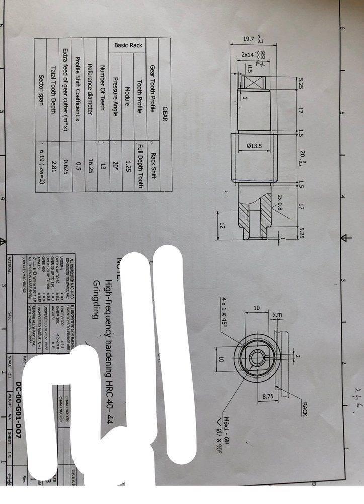 95B3590F-4C02-4D50-8983-BC5EC55C38BB.jpeg
