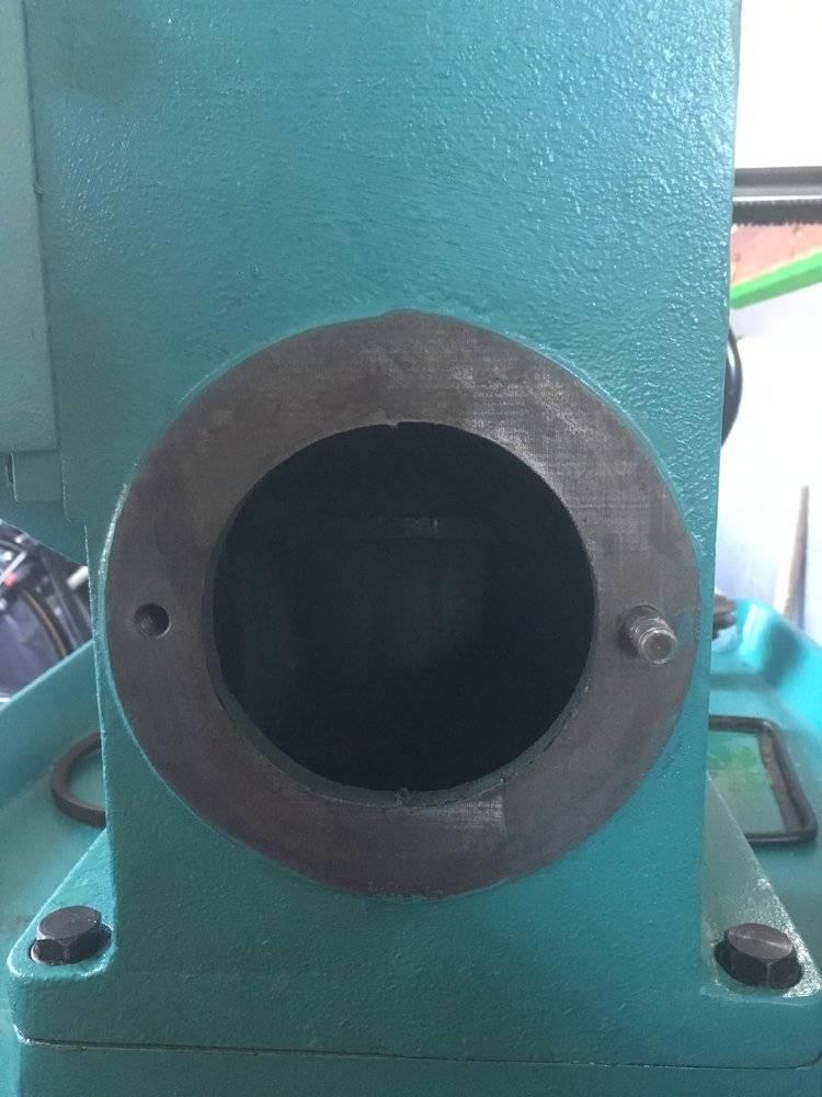 96010E11-3B9F-4855-AB17-0C1C3F17A2A8.jpeg