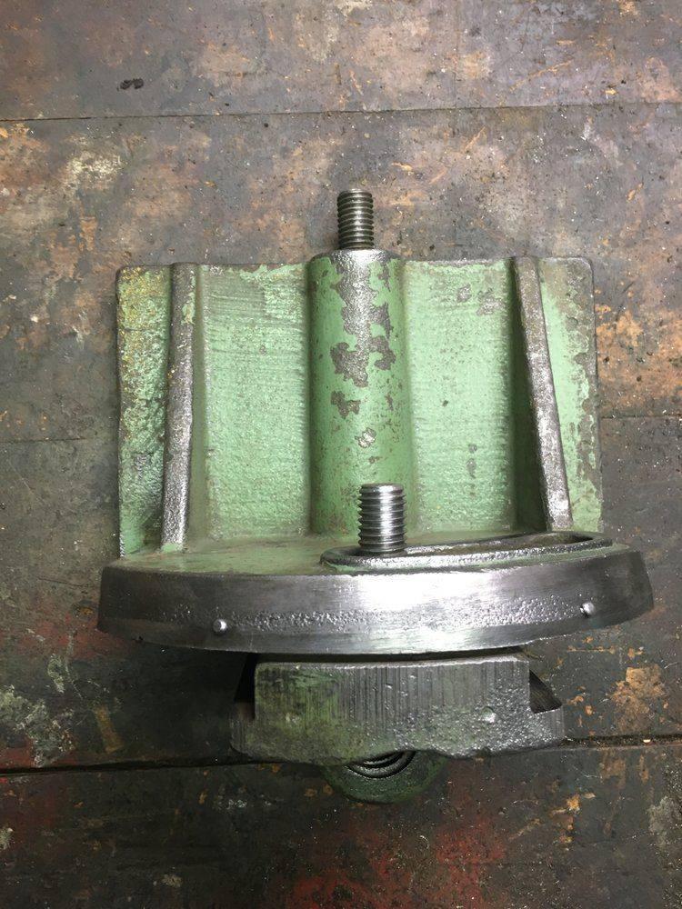 9A900365-D55C-40B2-89A3-F2F9A37E75C2.jpeg