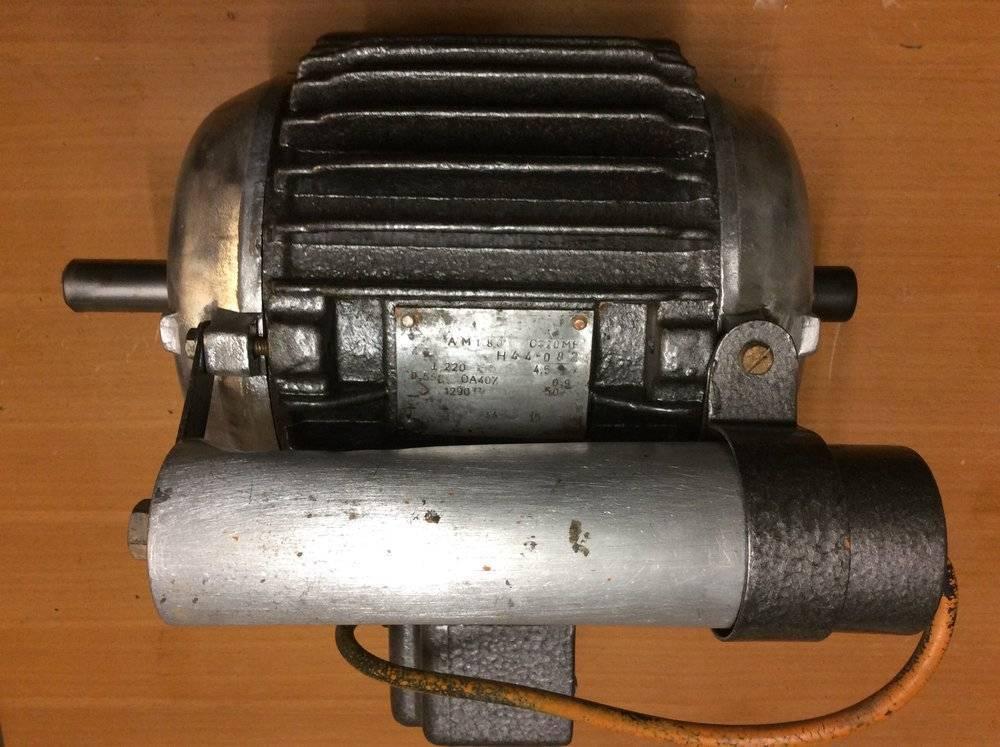 9E22710C-E4A2-478D-BD67-F59ADF63BE47.jpeg