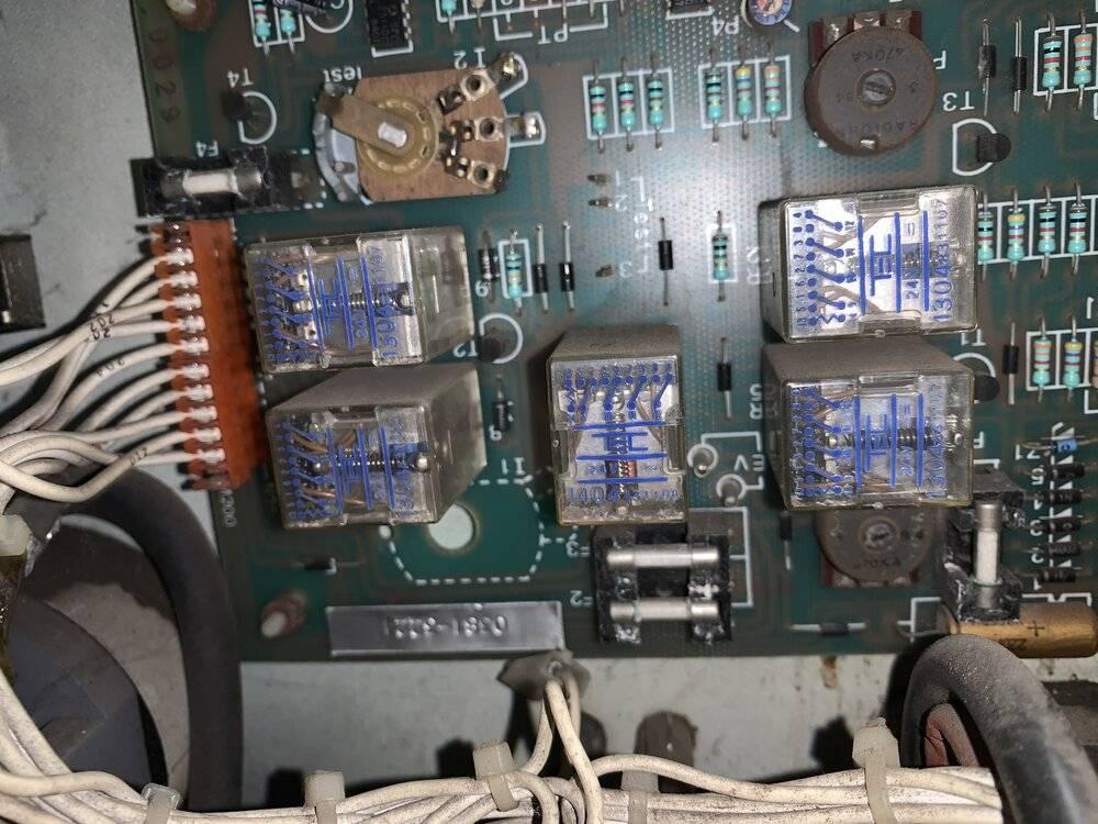 9E305E0D-EA77-413D-B7CE-940DD84EB9D7.jpeg