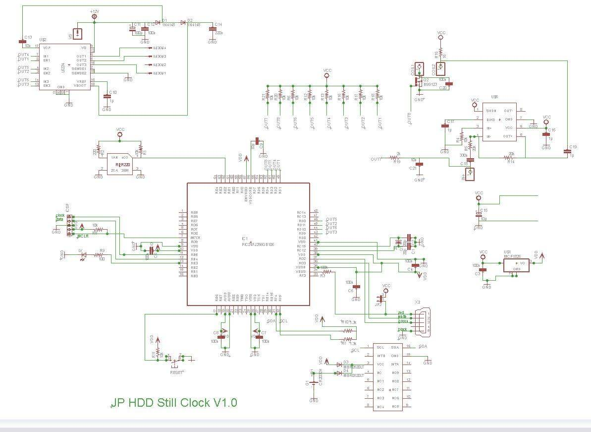 _JP_HDD_Still_Clock_schema.jpg