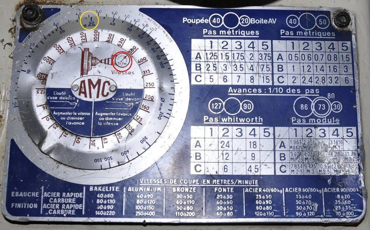 _PMX0240.jpg