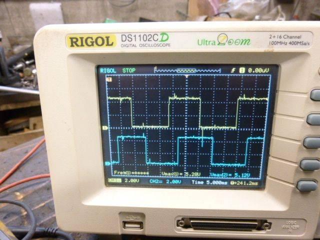 A+ B+ gcs900.JPG