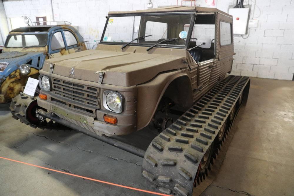 a-base-de-moteur-de-2cv-un-vehicule-a-chenilles-photo-l-alsace-jean-marc-loos-1538861000.jpg