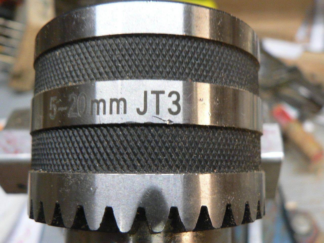 a Cône JT3.JPG
