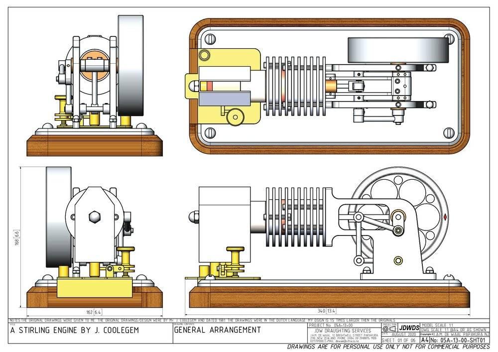 a-stirling-engine-by-j.-coolegem.jpg