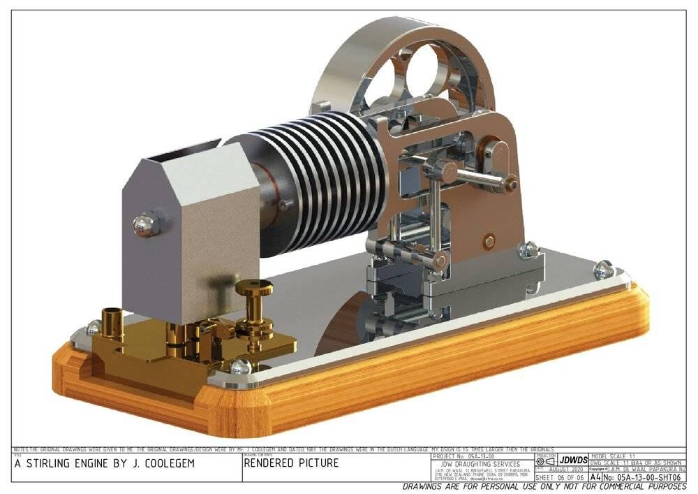 a-stirling-engine1-by-j.-coolegem.jpg