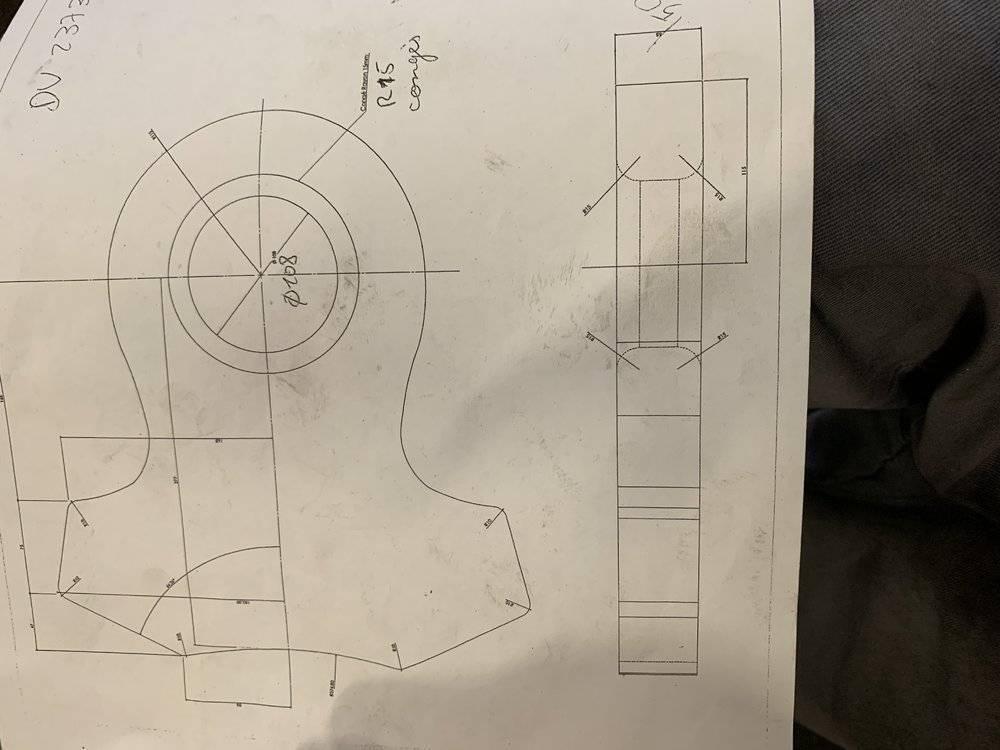 A132D3CD-C766-4C24-9CC8-1C67F6004A24.jpeg