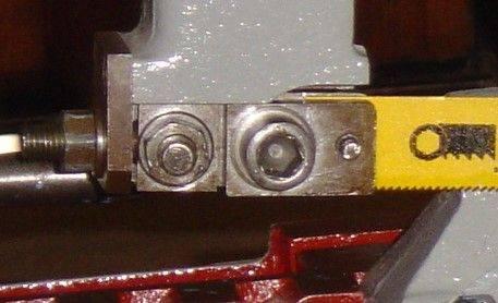 A30 Détail - 2.jpg