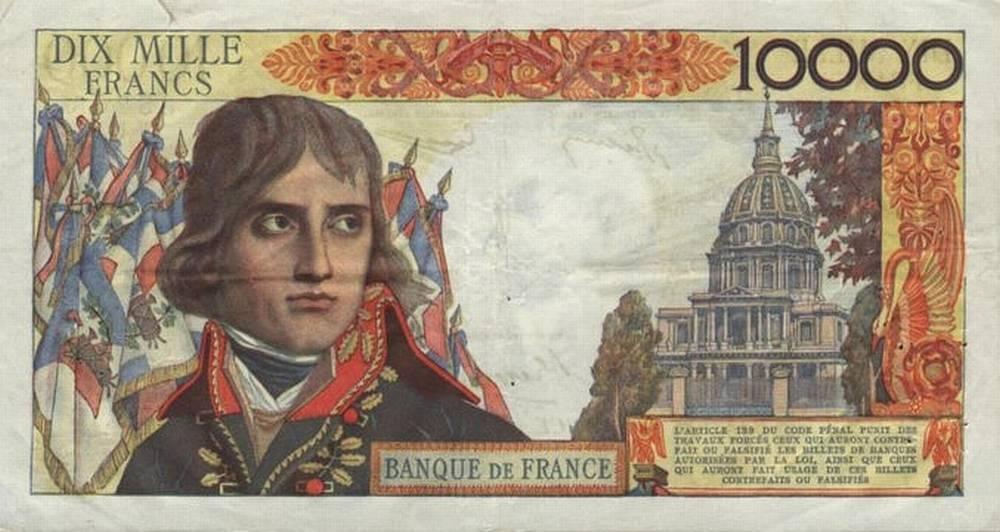 A6-10000-ANCIEN-FR-1955-1958-Bonaparte-2=100-euros.jpg