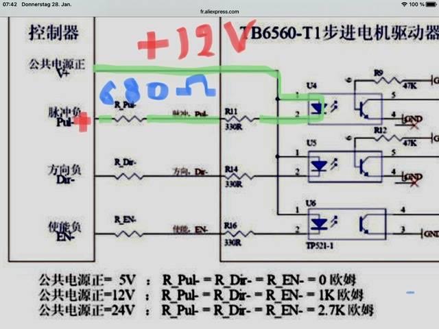 A6903B88-BE22-49D3-BDC5-FCA187B71AEF.jpeg