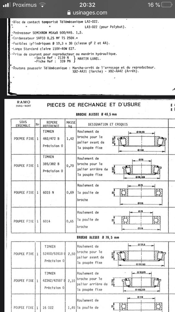 A92FF66C-DCB8-4588-B1B9-0A3C91C654BE.png