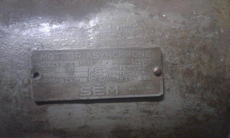 A9F3F90B-3A8B-4092-B2A9-E5FFF0B2D9B5.jpeg