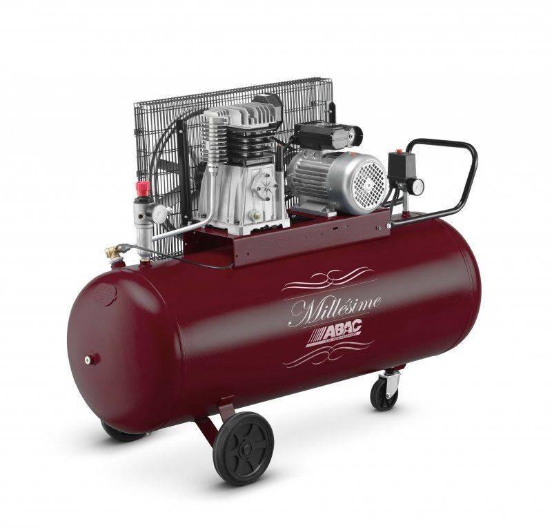 ABAC compresseur piston 150L 3CV serie limitee Millesime_4116025179.jpg