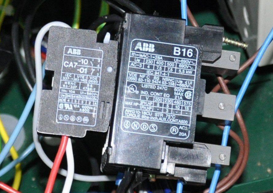 ABB B16.jpg
