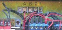 abc-securite.jpg