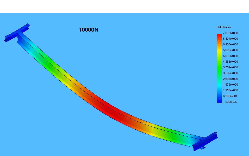 Abdias10000-1.png
