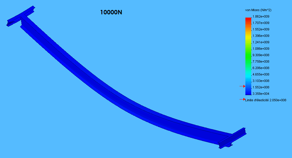 Abdias10000-2.png