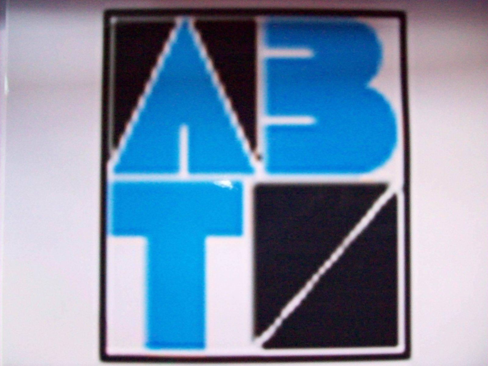 ABTgroupe.JPG