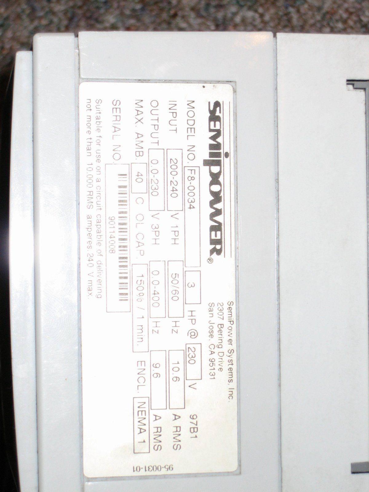 AC VFD Semi Power1.jpg
