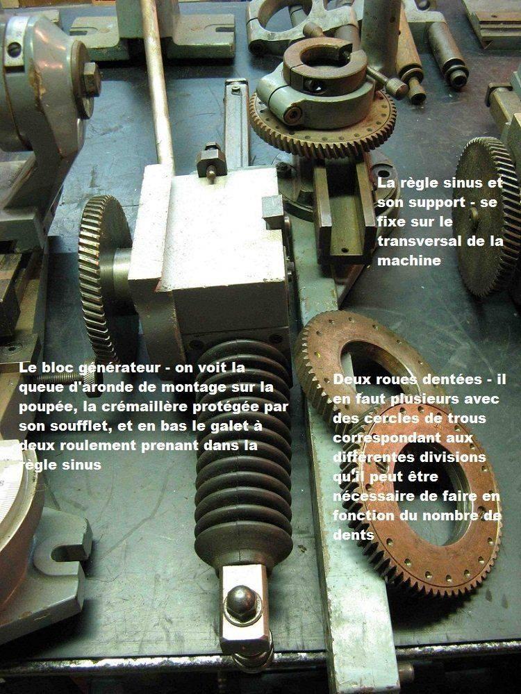 Accessoires Vilar LM (20) - Copie.JPG
