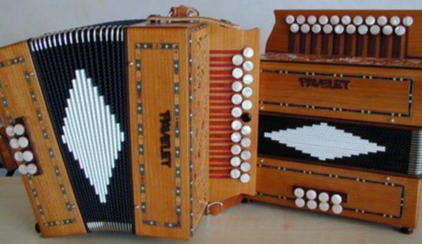 accordeon2rgsd.jpg