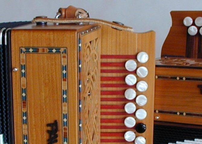 accordeon2rgse.jpg