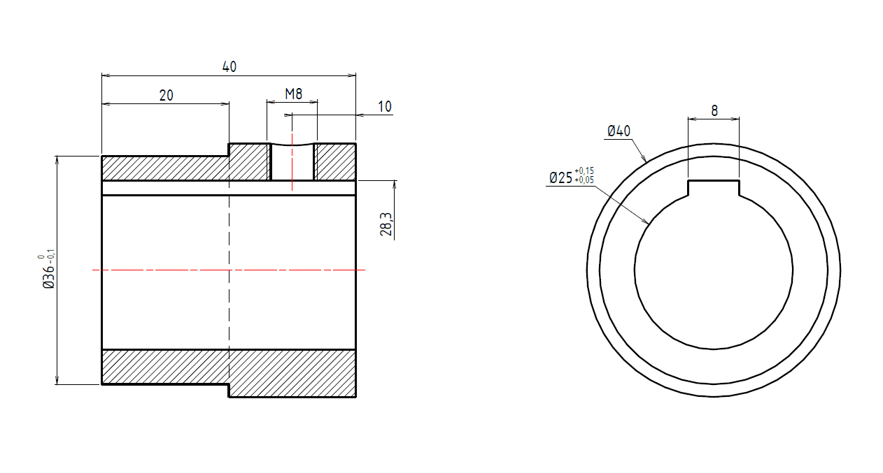 Accouplement moteur tube.PNG