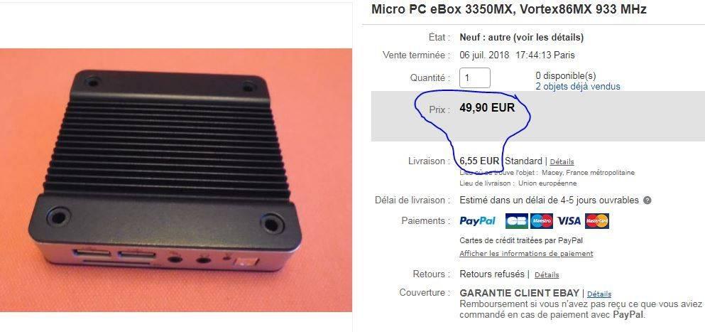 ACHAT eBOX-3350MX.JPG