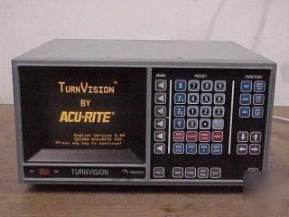 Acu-rite-turnvision-readout-system-for-lathes-picture.jpg