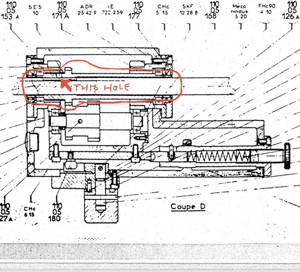 AD14193D-E3F0-44A5-B0C1-B95D0E541DE9.jpeg