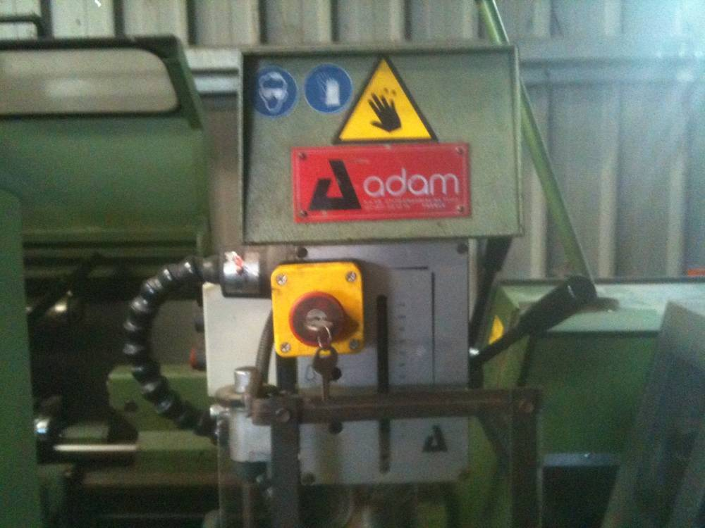 Adam-07.jpg