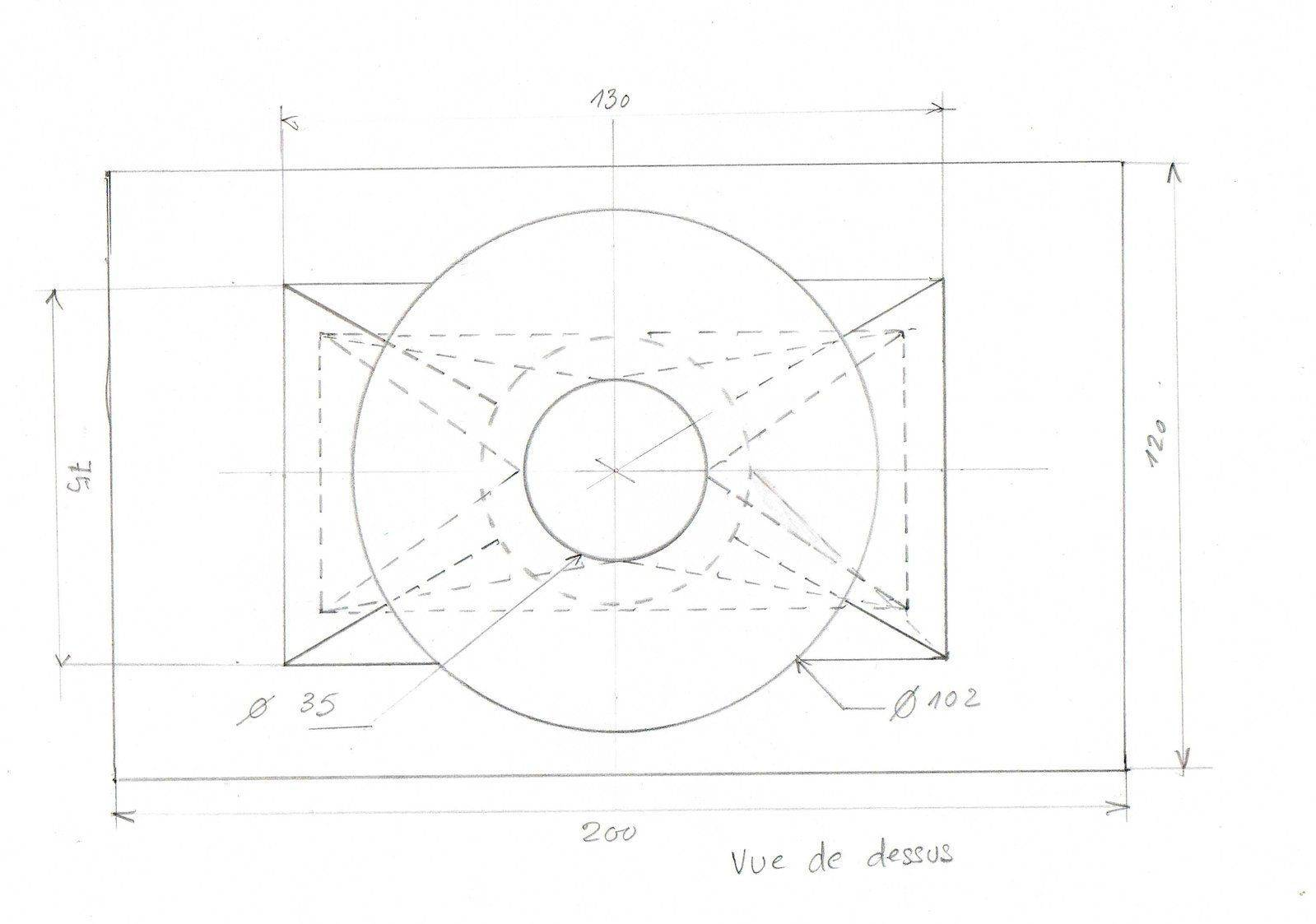 adaptateur 1.jpg