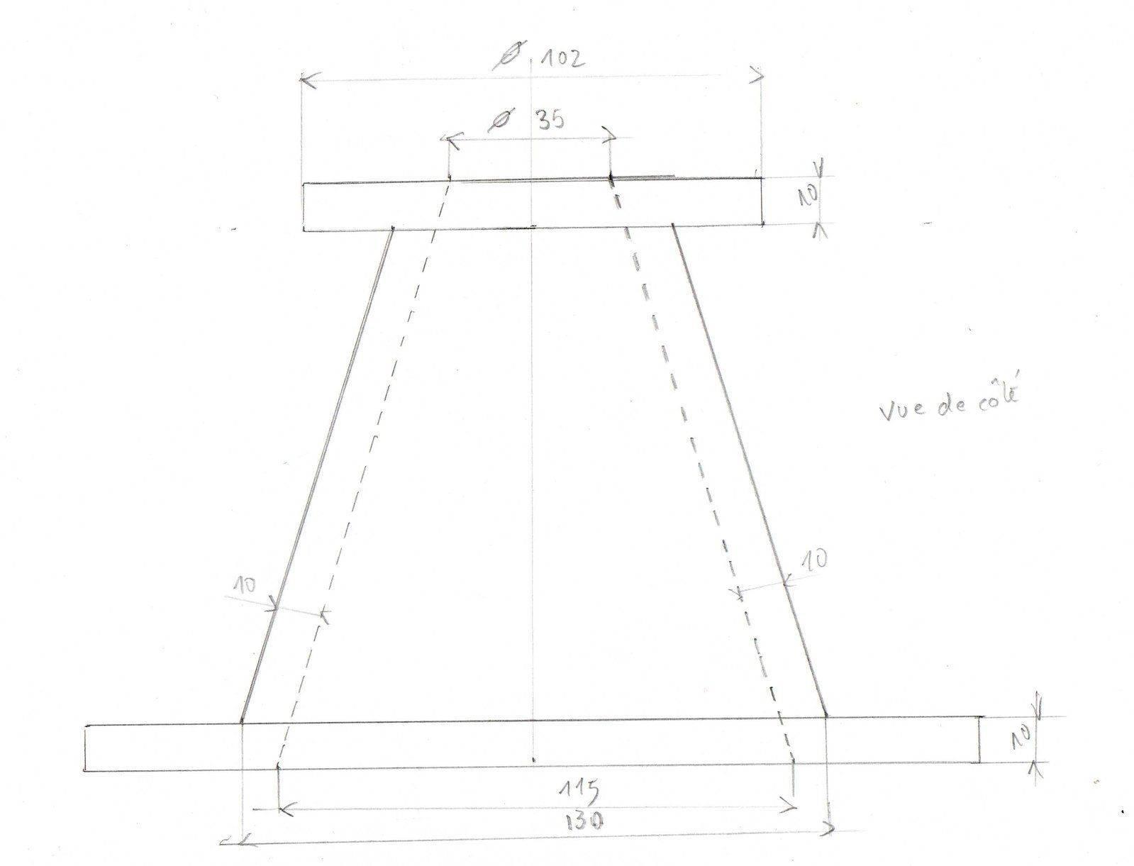 adaptateur 2.jpg