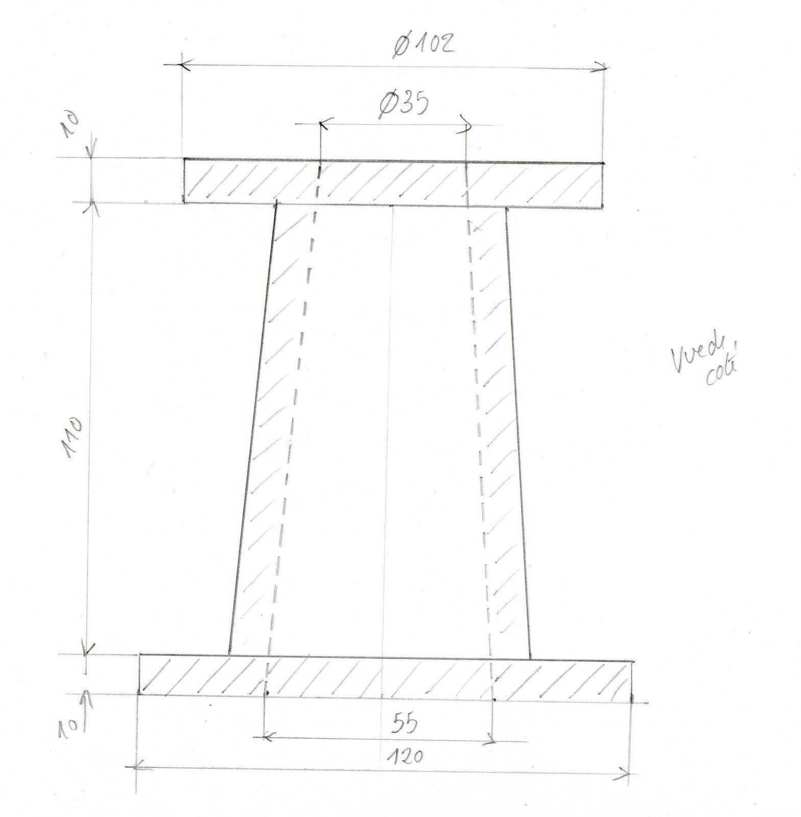 adaptateur 3.jpg