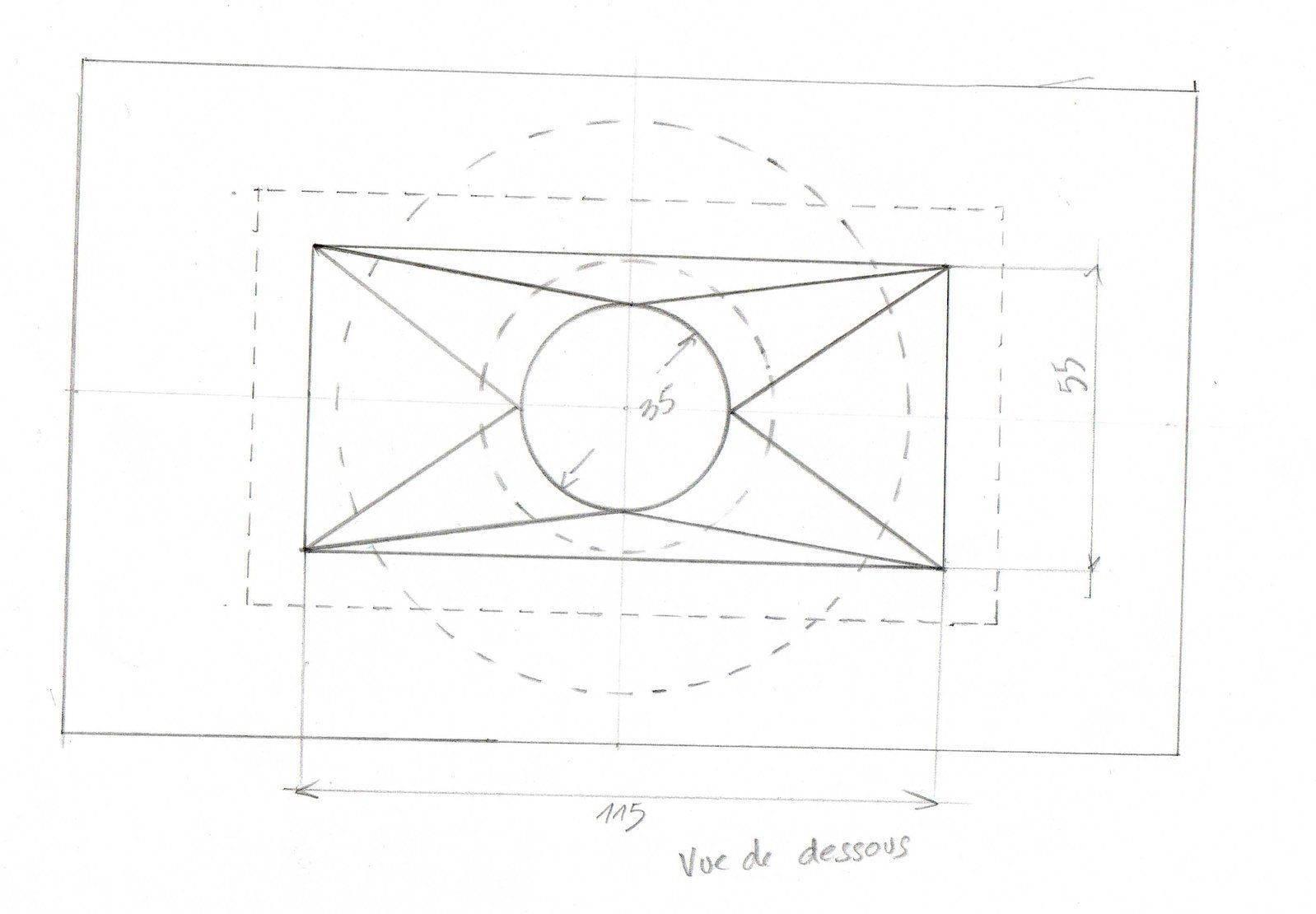 adaptateur 4.jpg