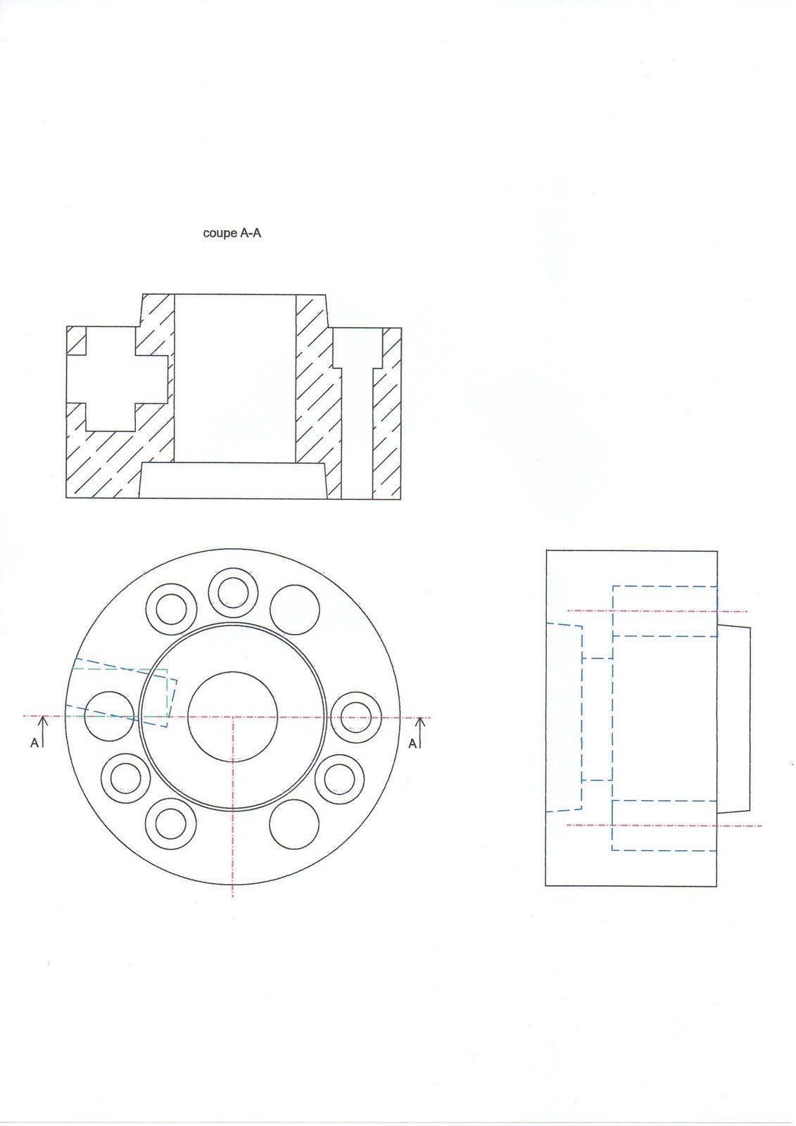 Adaptateur ASA_Camlock D1-4026.jpg