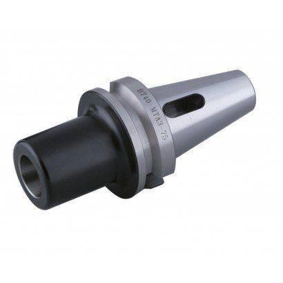 adaptateur-cone-morse-bt-40-cm-3.jpg
