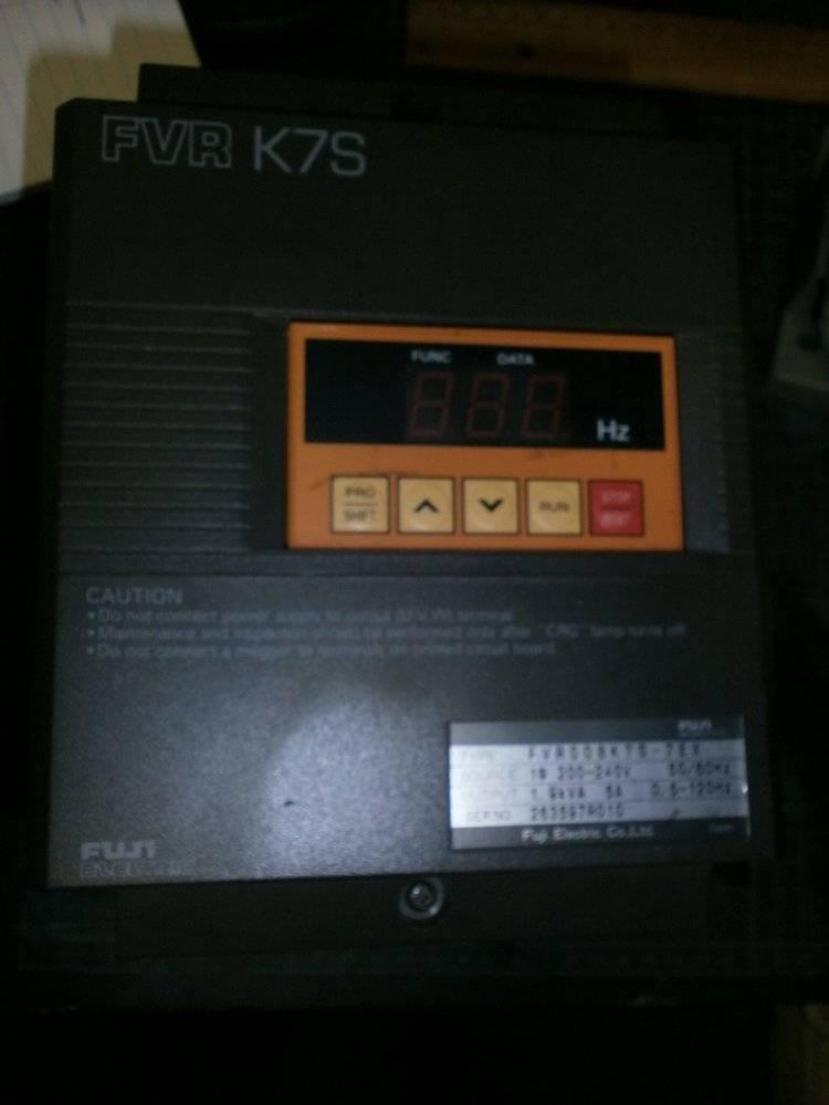 AED53AAE-165A-4E34-BC80-DDD378DEF6B8_1_201_a.jpeg